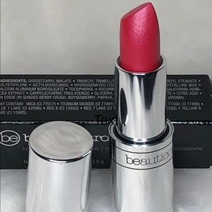 Beauticontrol Hydra Brilliance Lipstick Berrycrush